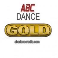 Ecouter ABC Dance Gold en ligne