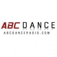 Ecouter ABC Dance en ligne