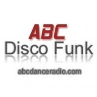 Ecouter ABC Disco Funk en ligne