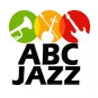 Ecouter ABC Jazz en ligne