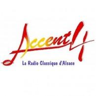 Ecouter Accent 4 96.6 FM en ligne