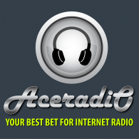 Ecouter AceRadio-The Awesome 80s Channel en ligne