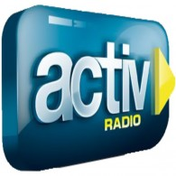Ecouter Activ Radio en ligne