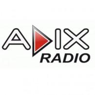 Ecouter ADIX RADIO en ligne