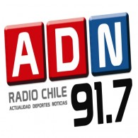 Ecouter ADN Radio Chile 91.7 en ligne