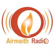 Ecouter Airmeith Radio en ligne