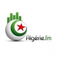 Ecouter Algérie Radio en ligne