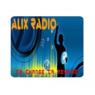 Ecouter Alix en ligne