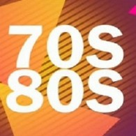 Ecouter All Time 70s 80s Greatest en ligne