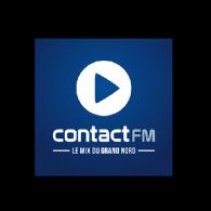 Ecouter Contact FM en ligne