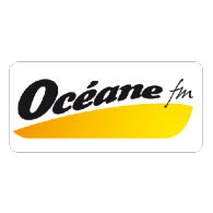 Ecouter Océane FM en ligne