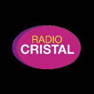 Ecouter Radio Cristal en ligne
