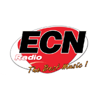 Ecouter Radio ECN en ligne
