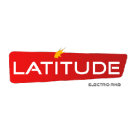 Ecouter Radio Latitude en ligne