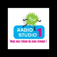 Ecouter Radio Studio 1 en ligne