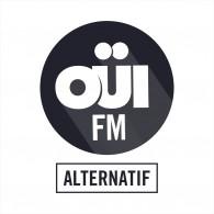 Ecouter OÜI FM - Alternatif en ligne