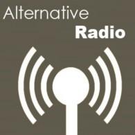 Ecouter Alternativeradio en ligne