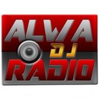 Ecouter AlwaDj Radio en ligne