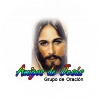Ecouter Amigos de Jesus - Madrid en ligne