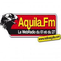 Ecouter Aquila FM Webradio en ligne