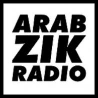 Ecouter Arabzik en ligne