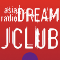Ecouter J-Club asia DREAM en ligne