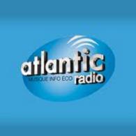 Ecouter Radio Atlantic en ligne