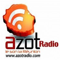 Ecouter Azot Radio - Le Tampon en ligne