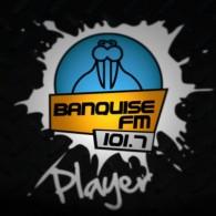 Ecouter Banquise FM en ligne