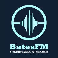 Ecouter Bates FM - Mixed Up en ligne