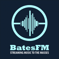 Ecouter Bates FM - The R&B Mix en ligne