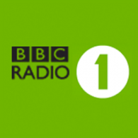 Ecouter BBC Radio 1 en ligne