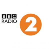 Ecouter BBC Radio 2 en ligne