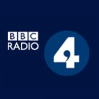 Ecouter BBC Radio 4 en ligne