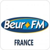 Ecouter Beur FM France en ligne