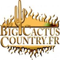 Ecouter Big Cactus Country en ligne