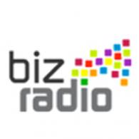 Ecouter Biz Radio en ligne