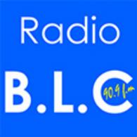 Ecouter Radio BLC en ligne
