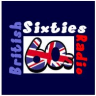 Ecouter British Sixties Radio en ligne