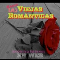 Ecouter Viejas Románticas en ligne