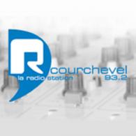 Ecouter R'Courchevel en ligne
