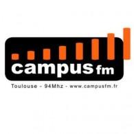 Ecouter Campus FM en ligne