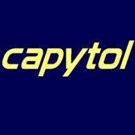 Ecouter Capytol en ligne