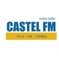 Ecouter Castel FM Antenne en ligne