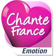 Ecouter Chante France - Emotion en ligne