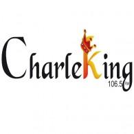 Ecouter Charleking - Belgique en ligne