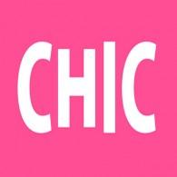 Ecouter Chic en ligne