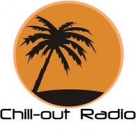 Ecouter Chill-out Radio en ligne