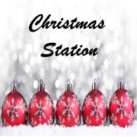 Ecouter Christmas Station en ligne