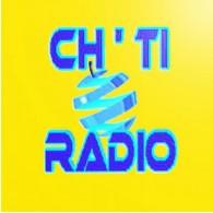 Ecouter CHTI RADIO en ligne